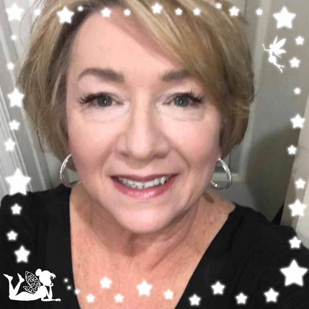 Cheryl Belaire Hebert