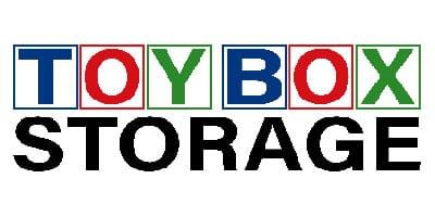 Toybox Storage Contractor